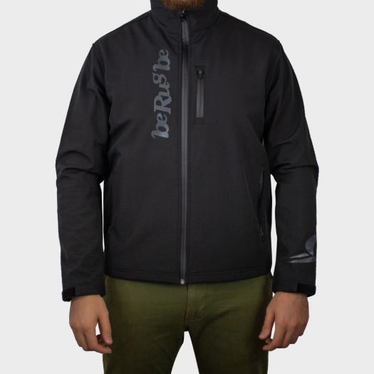 Softshell - Collection 2019 - Berugbe